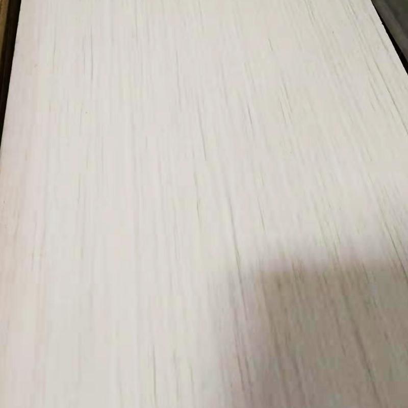 家具生态板3