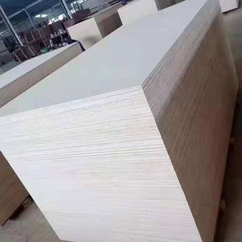 生态板基材2