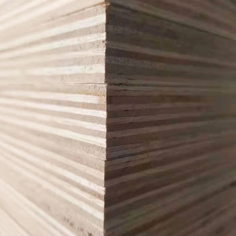 生态板基材3