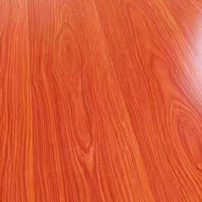 家具生态板2
