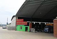 贵港桂中木业